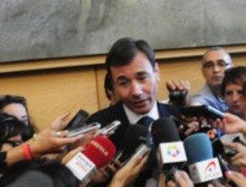 La oposición critica el discurso de