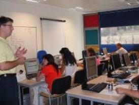 Los autónomos de Las Rozas aprenden a crear empresas
