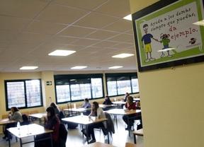 Los sindicatos denuncian que Educación prepara un nuevo 'anecdotario' de las oposiciones