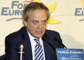 Hilario Alfaro