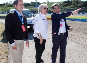 El circuito de Jerez dedicará una curva a los aficionados