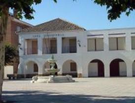 Pitada de la oposición en Torrejón contra la nueva normativa de los plenos