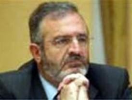 11-M: Una acusación anuncia acciones legales contra Díaz de Mera