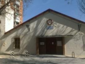 El Arzobispado no construirá sus 'parking'