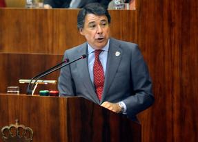 González niega que en Madrid haya desnutrición infantil