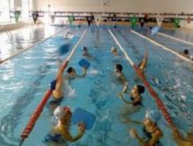 Las escuelas deportivas municipales empiezan el 3 de septiembre