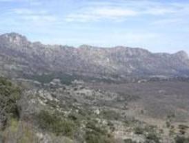 La Sierra de la Cabrera y el Valle del Jarama, los más visitados este verano