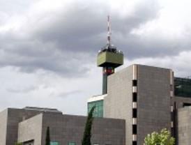 UPyD propone varios cambios en la ley de Telemadrid para garantizar su objetividad