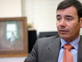 Tomás Gómez renuncia a la Alcaldía de Parla