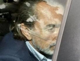 El juez Pedreira decide este lunes si deja en libertad al presunto cerebro del caso Gürtel