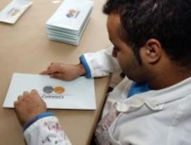 1.600 menores cumplieron medidas en Madrid en 2010