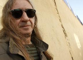 Leño reivindica el rock en el 35 aniversario de su nacimiento