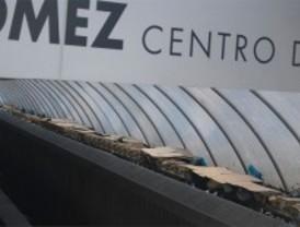 Salamanca recibe 5,49 millones del nuevo Plan E