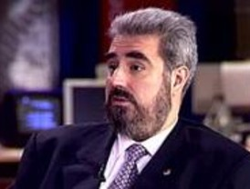 El PSOE pide una Ley de Movilidad Sostenible para Madrid