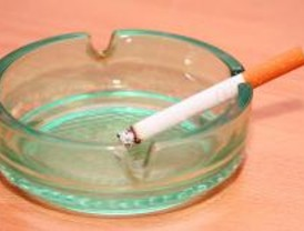 Incumplir la Ley Antitabaco costó 207.555 euros en 2008