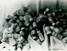 La URJC investiga con los cannabinoides contra el dolor crónico