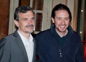 López (Podemos) plantea recuperar el impuesto de sucesiones en Madrid