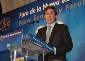 José Ignacio Goirgolzarri