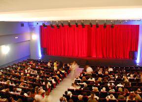 Teatro Juan Prado