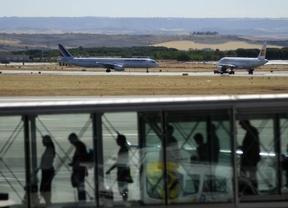 Industria insta a Madrid a copiar el plan turístico de Barcelona