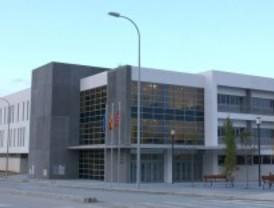 La UNED amplía su oferta educativa en Valdemoro
