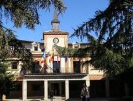 El Ayuntamiento de Las Rozas dedicará una plaza a las víctimas del terrorismo