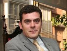 Rafael Gómez Montoya: