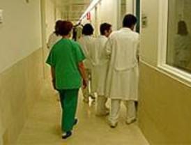 Nuevo impulso al desarrollo de tratamientos en enfermedades monogénicas