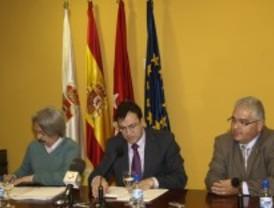 Se archiva la denuncia del Partido Popular contra el gobierno de Pinto
