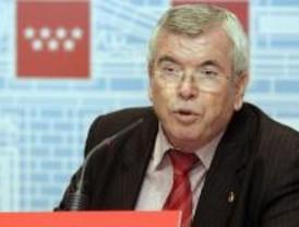El Partido Popular exige la dimisión de Pedro Castro