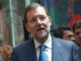 Rajoy corta con Correa por exigir contratos en nombre de la tesorería del PP