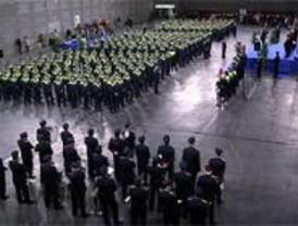 El 80% de la población quiere que la Policía Municipal se dedique sólo a labores de seguridad