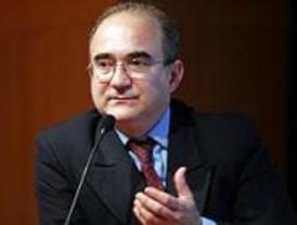 Pablo Ortíz Betés: