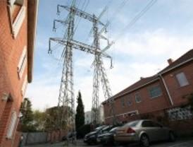 Hasta 258 kilómetros de cables de alta tensión soterrados para 2011
