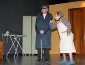 Comienza el curso en la Escuela de Teatro de Alcorcón