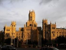 El Ayuntamiento llevará al Gobierno a los tribunales para refinanciar la deuda