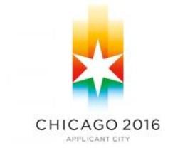 Chicago 2016 cambia la ubicación de varias sedes olímpicas
