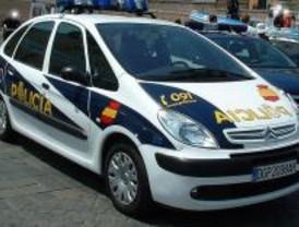 EL PP reclama a Interior un refuerzo policial