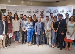Madrid tendrá una pasarela de moda masculina