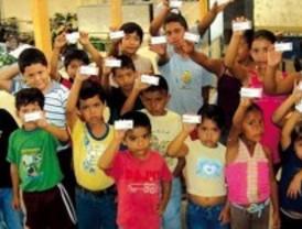 Un maratón de títeres recaudará fondos para Ecuador