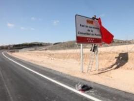 2 millones para mejorar 5 km en El Pardo