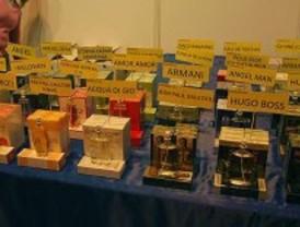 ¿Por qué son tan caros los perfumes?