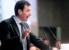 La dirección del PSM pide centrarse en las Europeas y los críticos apuestan por las primarias