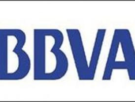El BBVA compra un edificio de oficinas en Alcorcón a Ahorro Familiar por 28,7 millones
