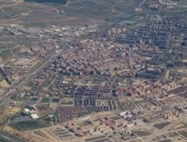 La Justicia tumba el acuerdo que permitía levantar la Ciudad Deportiva del Atlético en Alcorcón