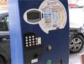 Los vehículos ecológicos no pagarán el SER
