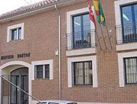 Villa del Prado ya cuenta con su nuevo Centro de Artes
