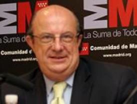 Santiago Fisas recibe la condecoración de Oficial de las Artes y las Letras de Francia