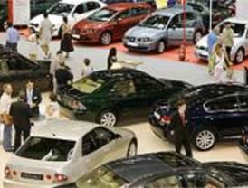El mayor salón de vehículos de ocasión de Europa estará en Ifema desde el viernes