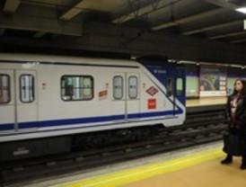 Restablecido el servicio en la línea 9 tras tres horas interrumpido